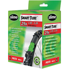 "Slime Smart Tube Inner Tube 29"" black"